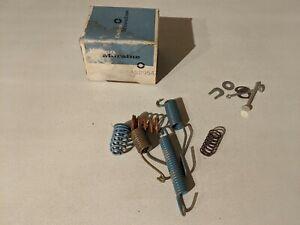 Delco Marine GM 1961 – 1963 Oldsmobile Brake Shoe Spring Kit Part # 5452954