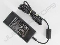Originale Pro-Power PW02712 ATS065-P120 Alimentazione Adattatore AC Charger PSU