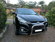 Interior Parts for Hyundai ix35 | eBay