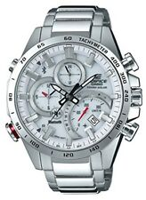 NEW Casio EDIFICE EQB-501XD-7AJF Bluetooth Watch iPhone Android from JAPAN F/S