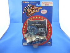 NASCAR Winners Circle 1:64 Scale Diecast Car - ET The Extra Terrestrial