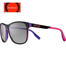 Nike MDL. 290 Sunglasses Grey with Violet Flash Lens MSRP $156 A1