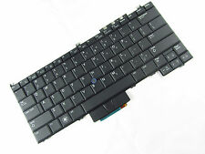 90%NEW Keyboard for Dell Laptop Latitude E4300 with Backlight US Layout Backlit