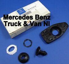 Mercedes Sprinter Mirror Glass Adjuster, Genuine Mercedes Part, A 0008100686
