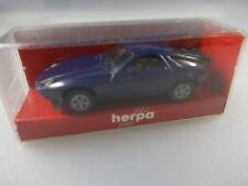 Herpa: Porsche 928  (GK78)