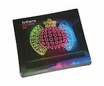 Ministry Of Sound - Anthems Electronic '80s CD Ultravox,Human League,Visage,Devo