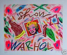 Bruno Donzelli Serigrafia su cartoncino Cm 50 x 60 D3