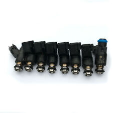 OE Fuel Injectors 12613411 36lbs Fits 10-13 Chevy Suburban 1500 Tahoe 5.3L V8 *8