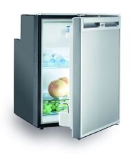 WAECO CRX80 COOLMATIC COMPRESSOR FRIDGE FREEZER 12/24V NEW -CARAVAN/BOAT/CAMPER