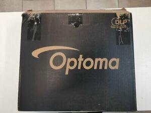 Optoma HD143X DLP