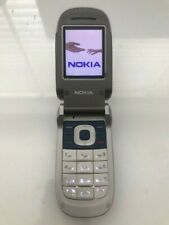 NEW Nokia 2760 Classic Foldable (Unlocked) Mobile Phone *+ 6 Month Warranty*