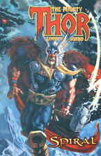 Thor (Vol. 2) TPB #7 VF/NM; Marvel | save on shipping - details inside