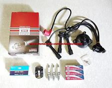 Suzuki Carry F6A Tune Up Kit 12 Valves For Electronic Type