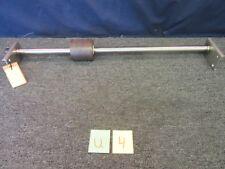 Gems Water Oil Float Tank Sensor Level Indicator 30 Vdc Xm 36460 30 2700 O L