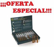 ENDOCARE TENSAGE 20+10= 30 AMPOLLAS 2 ml 90 APLICACIONES 161568  OFERTA !!!!