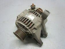 TOYOTA RAV 4 2 II  1.8  BJ02 Lichtmaschine Generator 27060-22130