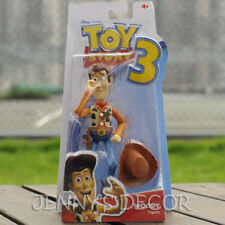 "Disney Toy Story 7"" Woody Posable Doll Action Figure"