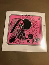 Sun Ra - Disco 3000 - Vinyl - Jazz - Free Jazz