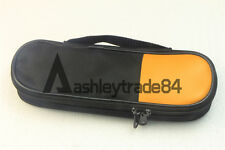 Carry Soft Case/Bag Use For Fluke 302+ 303 305 321 322 323 324 324 365 LH41A