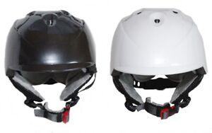 Ski Helmet for Kids Also For Snowboarding