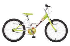 18 Gear Bikes for Girls