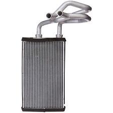 Heater Core For 2006-2013 Suzuki Grand Vitara 2.4L 4 Cyl 2011 2009 2007 Spectra