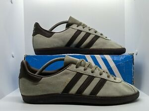 Adidas Cancun size 8 originals 15'  release Island Series with OG box