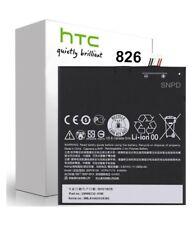 Batterie D'Origine HTC Desire 826 - Stock en France - Envoi en Suivi
