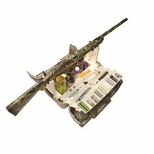 Pistole, Reinigung Pflege Aufbewahrungsbehälter Pflege Ständer