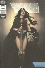 Wonder Woman N° 50 (82) - Rinascita Universo DC - RW Lion - ITALIANO NUOVO #NSF3