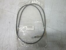 """EZGO Golf Cart Gas 2-cycle Accelerator Cable 56""""  365"""