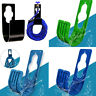 garden home hose holder pipe hanger storage hosepipe hook watering reel rack LXI