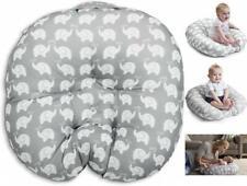 Stillkissen Lagerungskissen Seitenschläferkissen Chicco Boppy Hug & Nest 48 cm