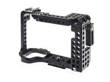Cage MOVCAM A7SII  Cage (Cage seule)