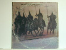 Neil Young - Journey Through The Past, Reprise 2XS6480, 1972 Stereo LP