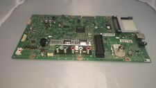 PLACA DIGITAL EBU61955810 EAX65077403 22MA33D