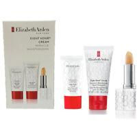 Elizabeth Arden Eight Hour Cream Miracle Moisturizers Gift Set