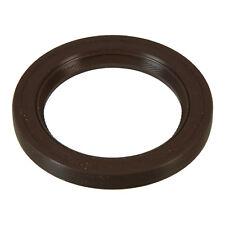 Output Shaft Seal 710951 National Oil Seals