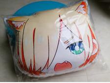 Yuri!!! on ICE Plisetsky Cushion 30×40cm Banpresto Japan Gift
