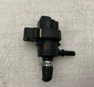 1998-2012 MERCEDES ML R- CLASS FUEL TANK PURGE VENT CONTROL VALVE 2124702793 OEM