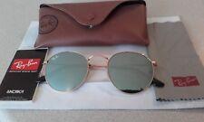 ray ban sunglasses, case & accessories
