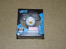 FUNKO, HOWARD THE DUCK, DORBZ, SPECIALTY SERIES LIMITED EDITION, #183, FIGURE