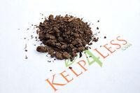 5 lb Soil with Worm Castings Better Peat Moss Potting Mix organic soil amendment