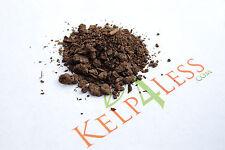 2 lb Soil mix Better than Worm Castings Better than Peat Moss Potting Mix