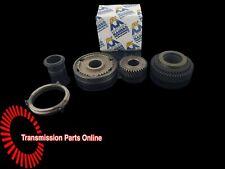 Fiat Ducato 2.5/2.8 Diesel MG5T 5th Gear Kit 34/53 Dents 1994 À 2002