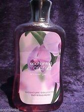 Bath & Body Works Douchegel Enchanted Orchid Shower Gel 295 ml