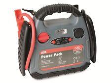 starthilfe power pack | eBay