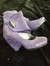 Marc By Marc Jacobs Shoes Size 36 REDUCED