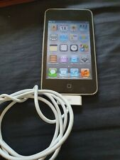 I Pod touch 32 GB A1318