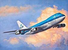Aéronefs miniatures Boeing 747